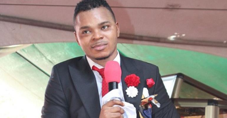 Arrest mothers of teenagers for backing Obinim – Lawyer