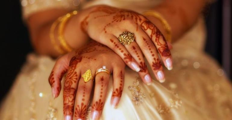 India court bans Islamic instant divorce