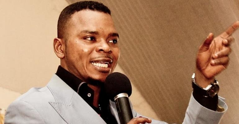 Obinim is not above the law – Police