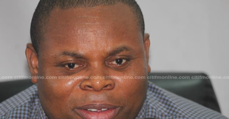 Corruption inflated cost of SSNIT's $66m software – Franklin Cudjoe