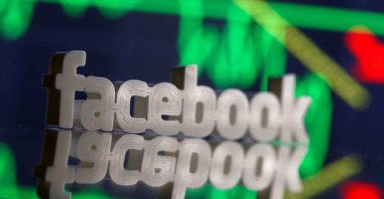 Facebook Bans Second Data-Scooping Quiz App