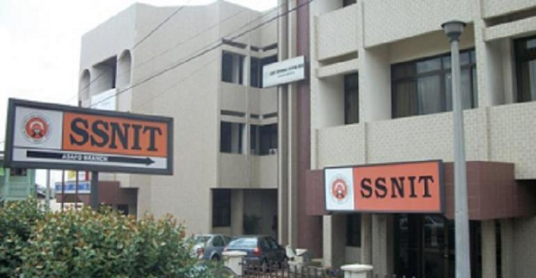 PPA to probe SSNIT over $72m software deal