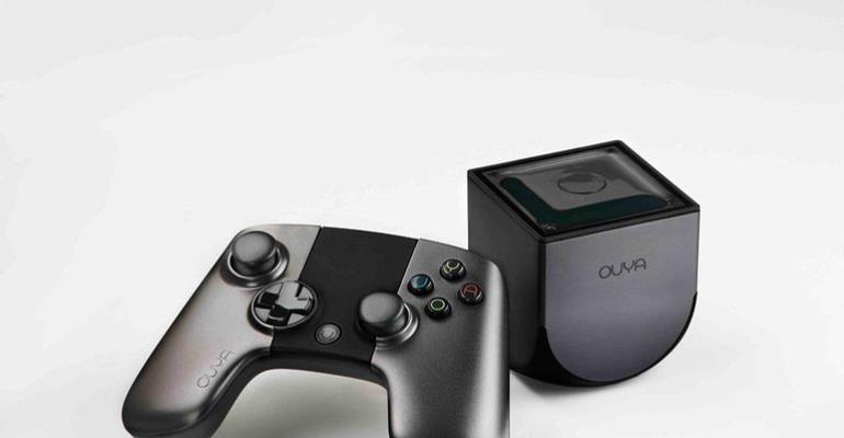 Things To Consider Before Buying A Game Console