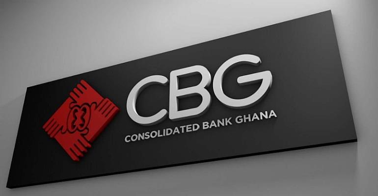 Fear Of Dismissal Causes 2 CBG Staff To Steal GHS200K