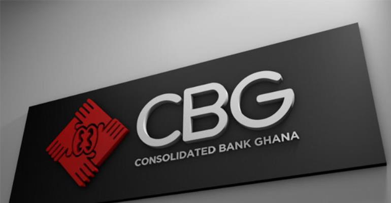 2 Consolidated Bank Staff Steal GH¢200,000
