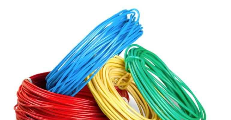 Inflammable Cables: Who Failed Us?