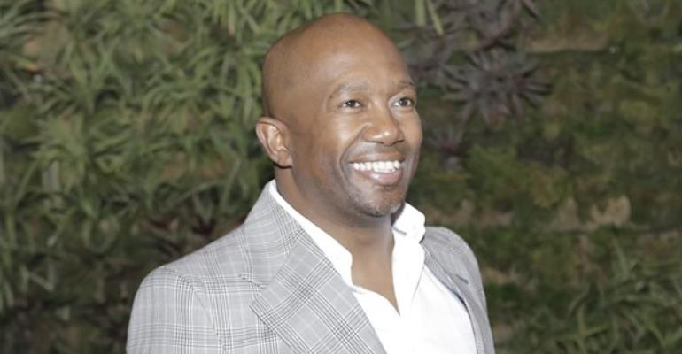 Sisa Ntshona Calls For Collaboration To Boost African Tourism
