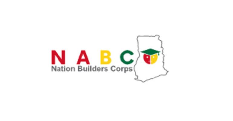 NABCO Cautions Against Middlemen