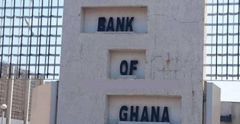 The Saga And Turbulence Of The Bank Of Ghana Decision To Established Consolidated Bank From Five (5) Banks: Neglect Of Employees Losing Their Jobs As A Results Of BoG Decision
