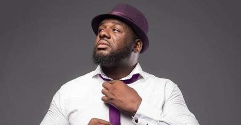 Ghana Is Lost If Abrokwah Is Set Free—Bulldog