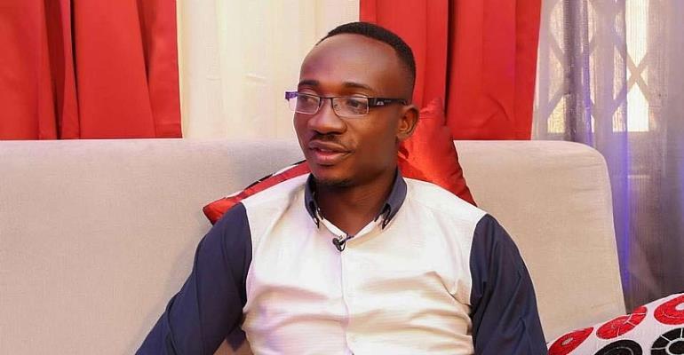 Free SHS May Cause Nana Addo's Downfall – Salinko