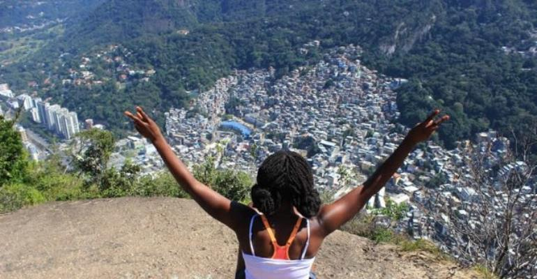 How To Quit Your Job And Travel The World Worry-Free