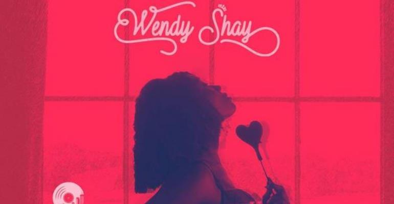 "Video: Wendy Shay Drops Fresh Tune ""Astalavista"""