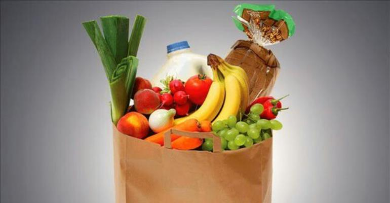Groceries Storage Tips To Help Your Food Last Longer
