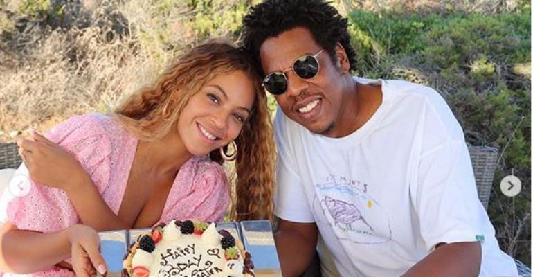 Beyonce Turns 37: American Singer Takes A Look Back At Her Impressive Life!