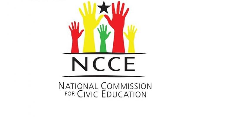 NCCE Calls On NPP And NDC To Disband All Vigilante Group