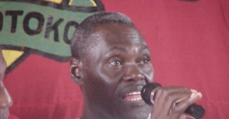 """Kotoko CEO Sorry For """"Racist"""" Comment"""