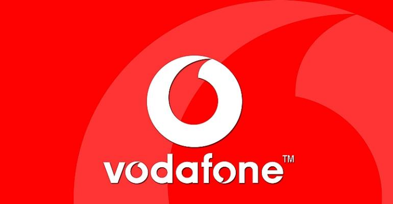 Vodafone Lining Up Offer To Sponsor Asante Kotoko Reports