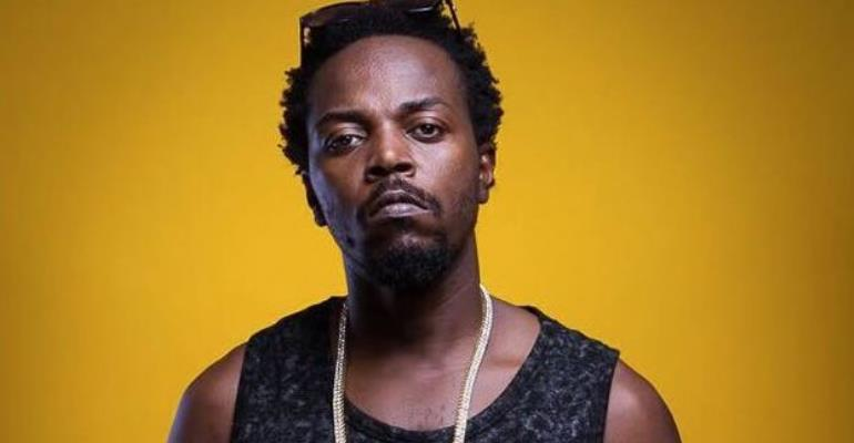 I'm Richer Than You, Get Over It! – Shatta Wale Jabs Kwaw Kese