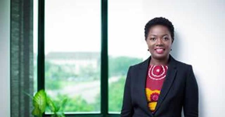 Maiden Africa Science Week Ghana Celebration Set For Sept 25