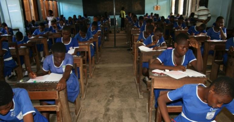 WAEC Completes Investigations Into Over 1,000 Withheld BECE Results