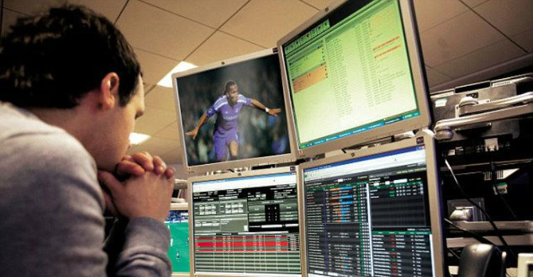 The State Of Sports Betting In Ghana