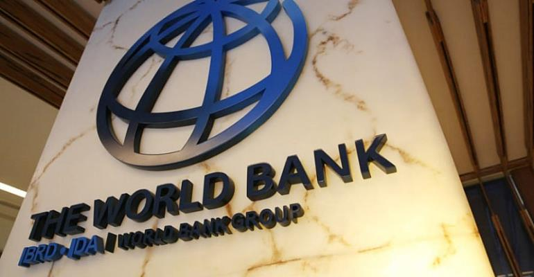 World Bank Review Reveals Unchanged Quality of Policies and Institutional Performance in Africa