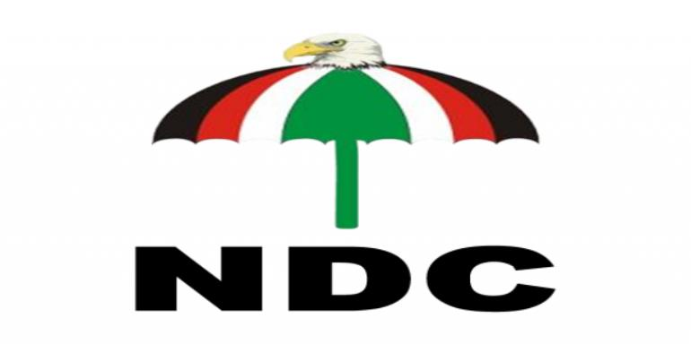 An Open Letter To NDC Communications Team (The Hard Truth)