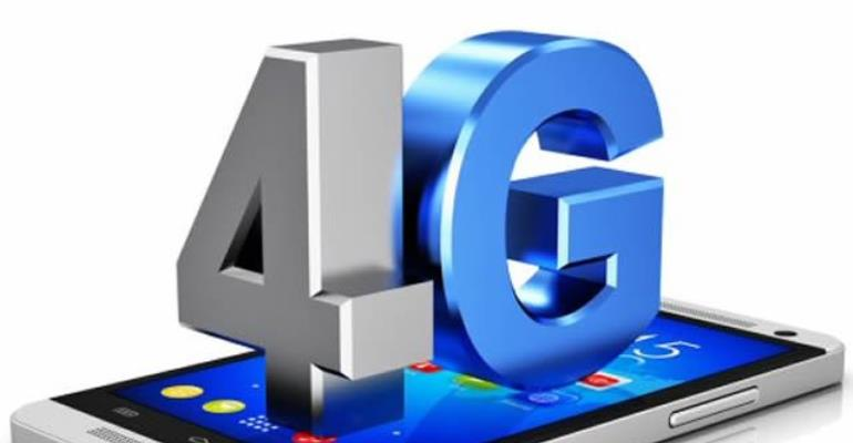 NCA Opens Applications For Three 4G Spectrum Slots