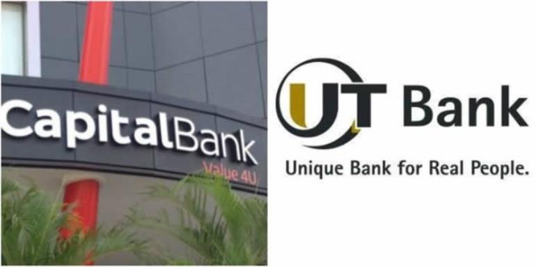 1000 Workers Of UT, Capital Banks Laid Off