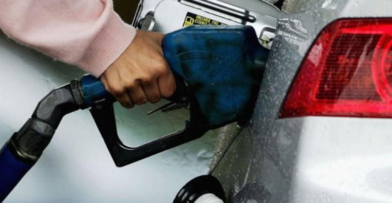Petroleum Prices To Go Up By 14%