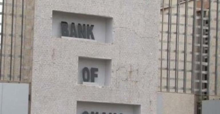 New Capital Requirement Likely To Curb Lending