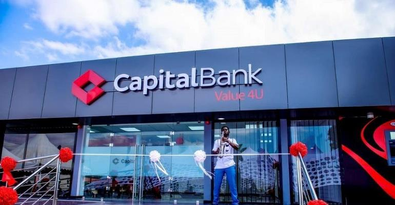 Workers On Contract At UT, Capital Bank To Be Sacked