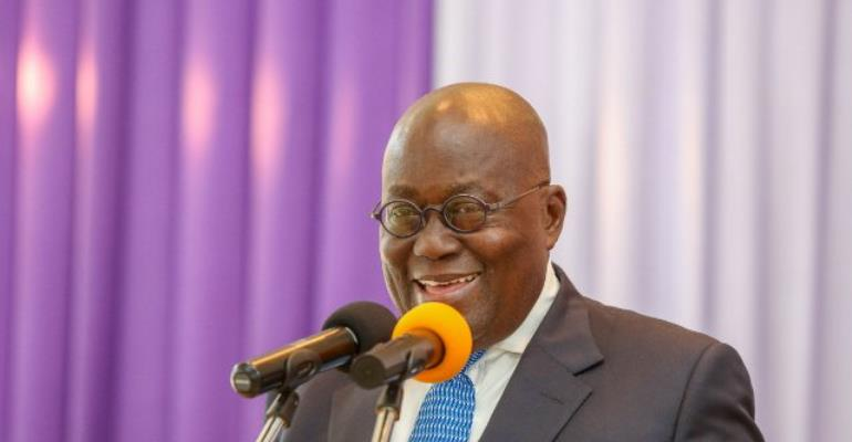 Private Schools Feel Threatened By FREE SHS