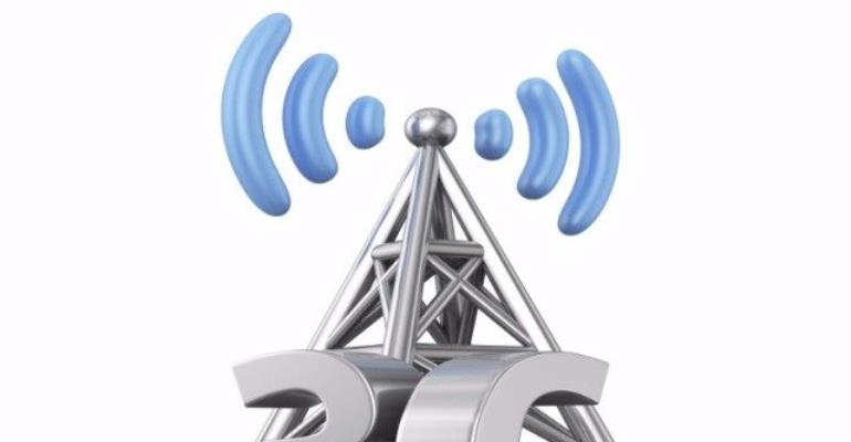 NCA Ask Telcos To Deploy 3G Tech To Remote Areas