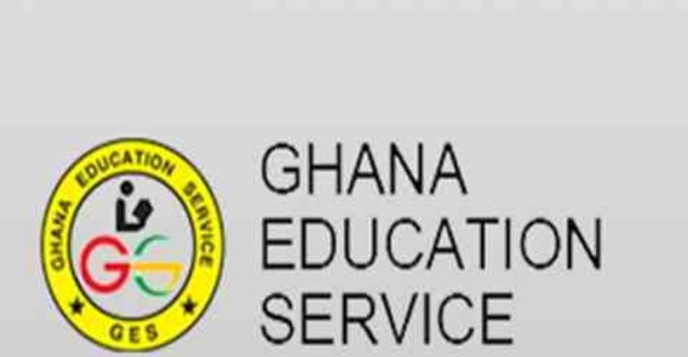 FREE SHS Witnesses Misconducts With Head Teachers Sacked, Others On Interdiction