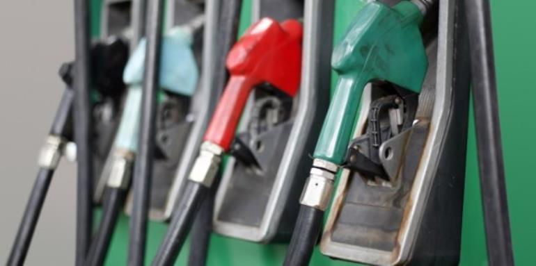 Fuel Prices To Hit ¢5 Per Litre Due To Cedi Depreciation