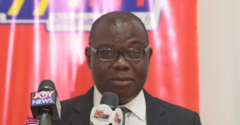 No Need To Panic; Ghana's Economy On Right Track –  Bank of Ghana