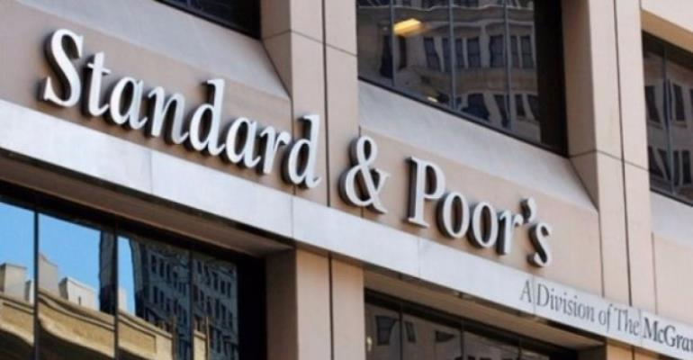 Standards And Poor's Global Lauds Ghana's Monetary Policy