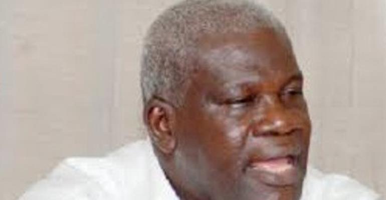 Solomon Kotei