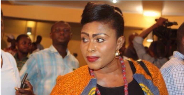 NDC Has Identity Crisis—Deputy Director Of MASLOC