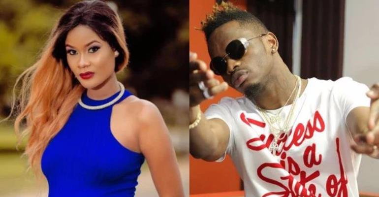 Yes, I Cheated On My Wife - Tanzanian Music Star Confesses