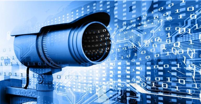 The Pathology of Mass Surveillance: The UK, Bulk Interception and the European Court of Human Rights