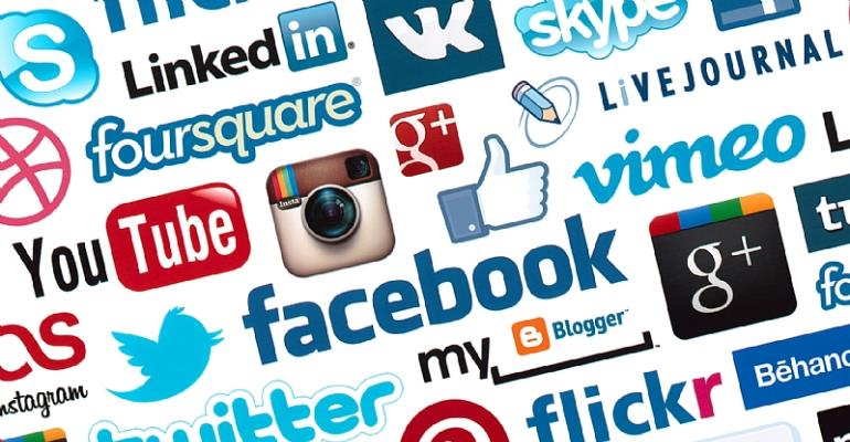 For Startups, Here Are 3 Things You Can Take Advantage Of At Social Media Week, Accra