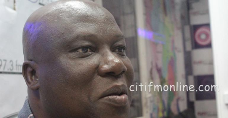'J.B Danquah And Others Have Landmarks In Honour Of Their Achievments'