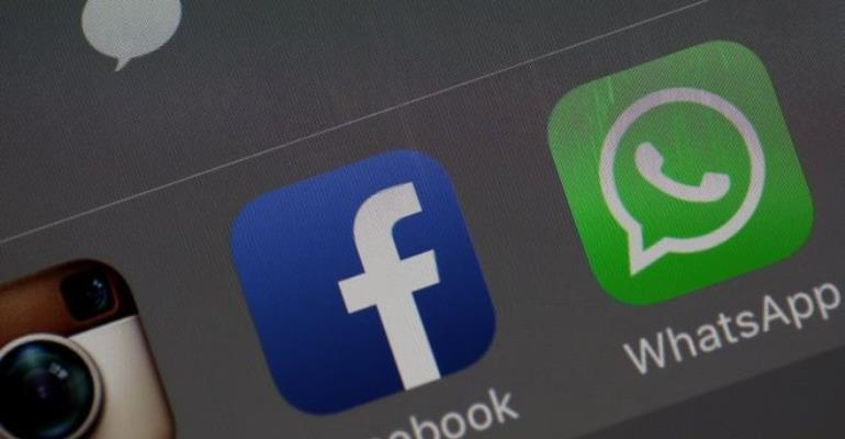 Terror Alert At Accra Mall: Police Say Tracing Whatsapp Hoax Difficult