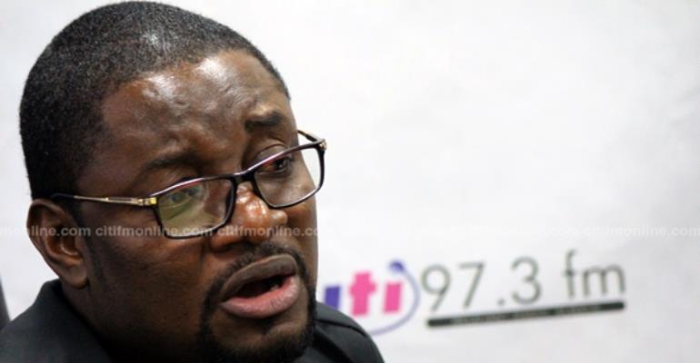 'NCA Hit Parade Targeting Anti-NPP Radio Stations'