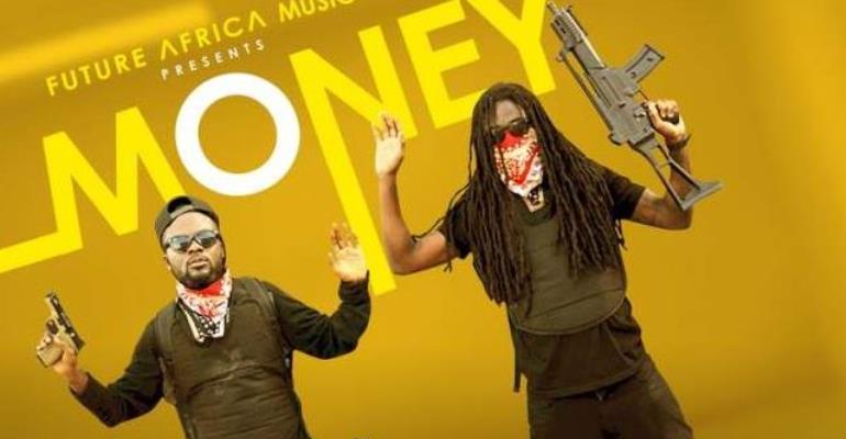 "Video: Bas D Ras Drops ""Money"" Ft. Cabum"