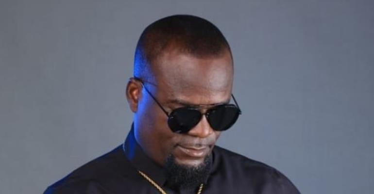 Nollywood Actor, Emmanuel Ehumadu fires Timaya for Mocking Women
