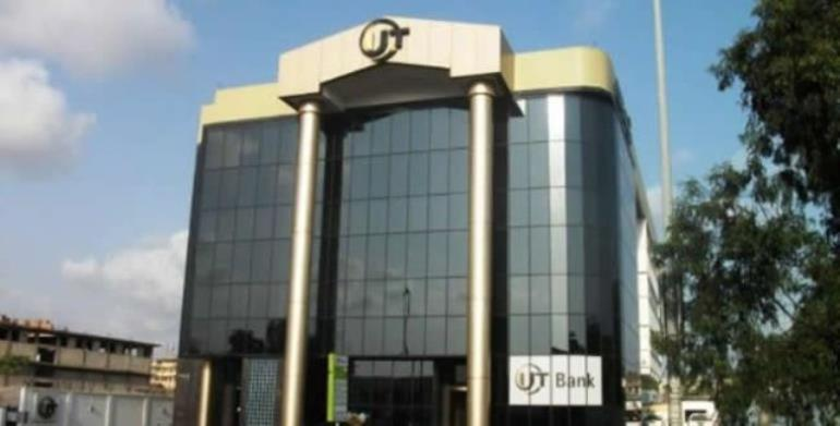 TUC Assures Ex-Staff Of UT, Capital Banks Of Their Severance Package